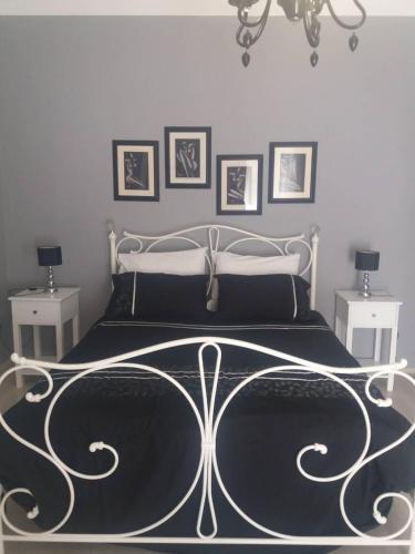 . Apartments Villa Herak