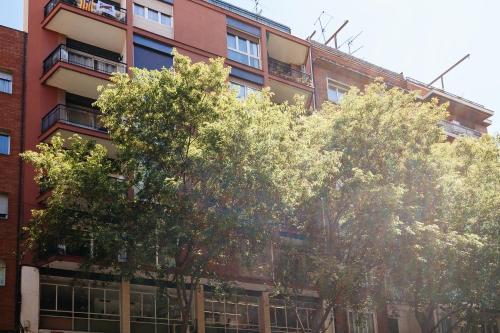 Apartamento Guillermo Tell photo 38
