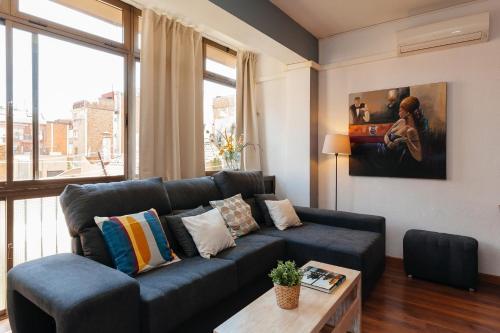 Apartamento Guillermo Tell photo 7