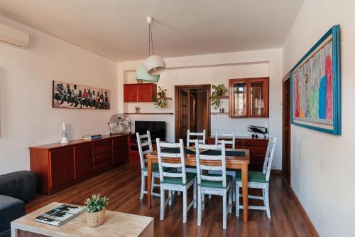 Apartamento Guillermo Tell photo 10