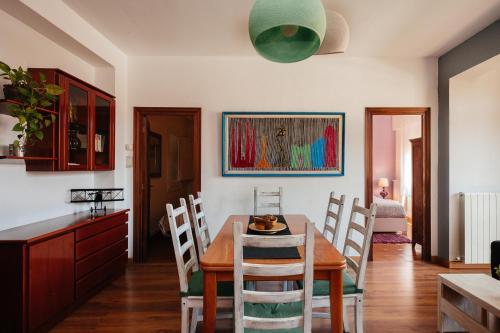 Apartamento Guillermo Tell photo 3