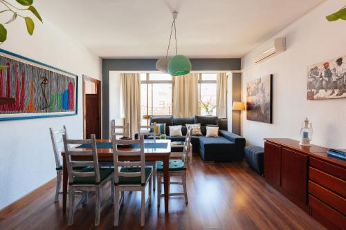 Apartamento Guillermo Tell photo 2