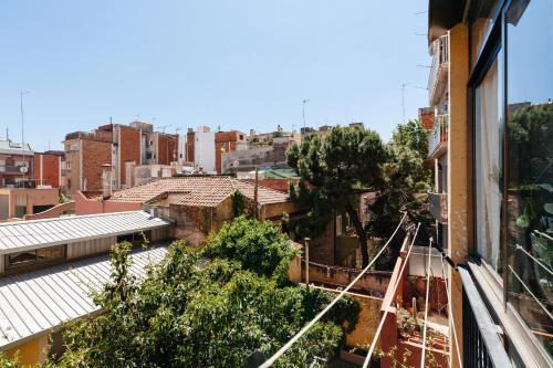 Apartamento Guillermo Tell photo 20