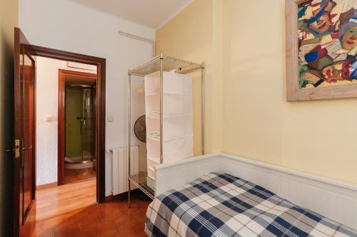 Apartamento Guillermo Tell photo 28