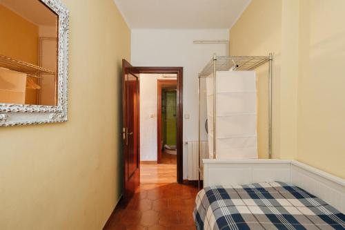 Apartamento Guillermo Tell photo 30
