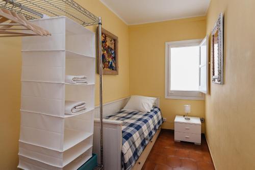 Apartamento Guillermo Tell photo 29