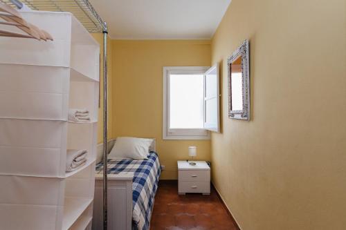 Apartamento Guillermo Tell photo 27