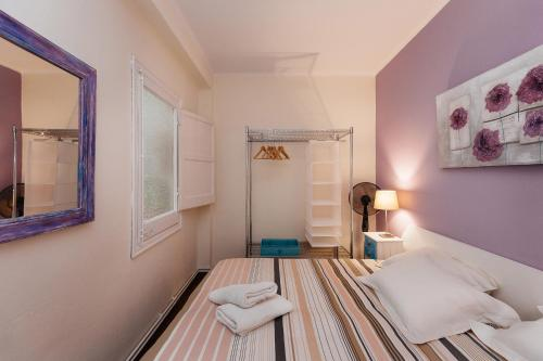 Apartamento Guillermo Tell photo 24