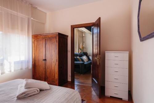 Apartamento Guillermo Tell photo 14