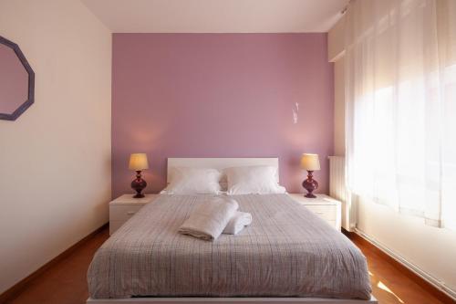 Apartamento Guillermo Tell photo 13