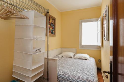 Apartamento Guillermo Tell photo 33