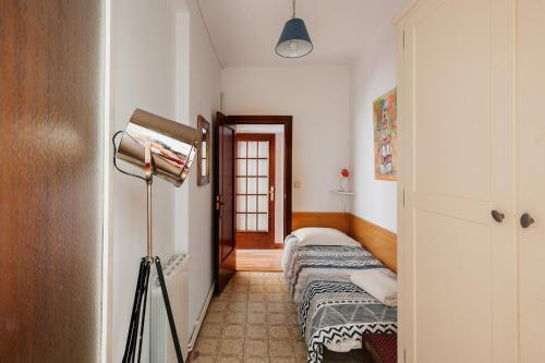 Apartamento Guillermo Tell photo 31