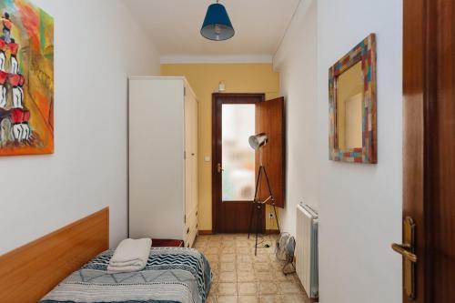 Apartamento Guillermo Tell photo 32
