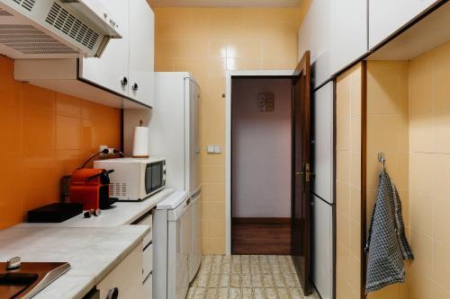 Apartamento Guillermo Tell photo 23