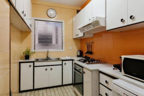 Apartamento Guillermo Tell photo 21
