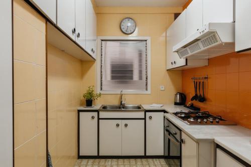 Apartamento Guillermo Tell photo 22