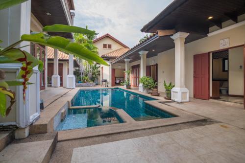 Villa Bali Bali Villa Bali Bali