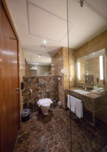 Holiday Suites Al Aziziah Main image 2