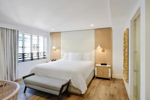Hotel Ocean - image 5