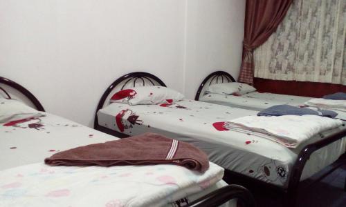 Sukanya Hostel photo 9