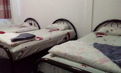 Sukanya Hostel photo 10