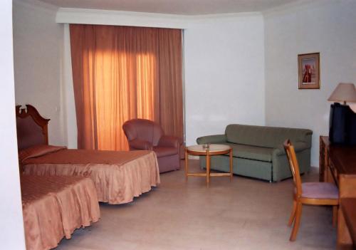 Kanzy Hotel Cairo - image 9