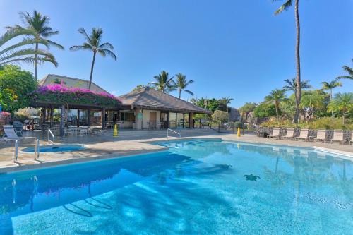 Maui Kamaole #L-205 Condo - Wailea, HI 96753