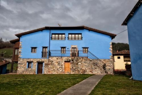 Hotel El Quintanal 18