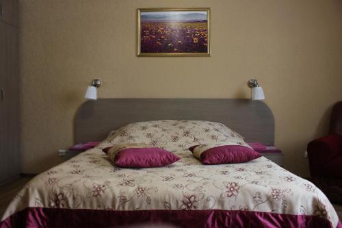 __{offers.Best_flights}__ Hotel Avtoreis