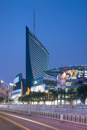 . New Era Hotel