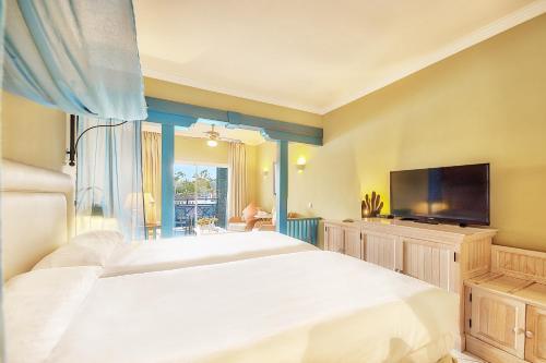 Foto - Hotel THe Volcán Lanzarote