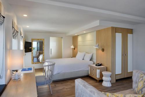 Hotel Ocean - image 7