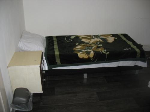 Guest House Amsterdam photo 12