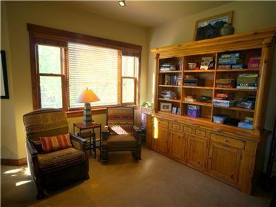 Cornerstone Town Home 49 - Steamboat Springs, CO 80487