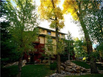 Pines At Ore House 202 Ph6 - Steamboat Springs, CO 80487