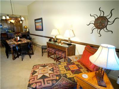 Moraine Town Home 23 - Steamboat Springs, CO 80487