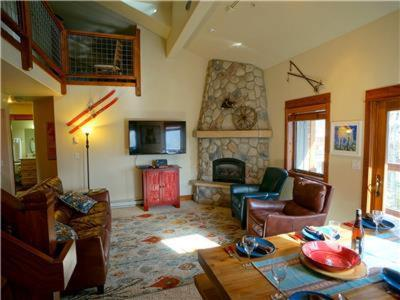 Pines At Orehouse 101 Ph1 - Steamboat Springs, CO 80487
