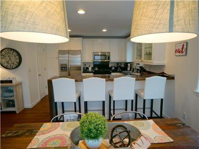 Sunburst Townhome 3471 - Steamboat Springs, CO 80487