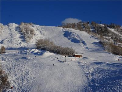 Storm Meadows - Christie Base 353 - Steamboat Springs, CO 80487