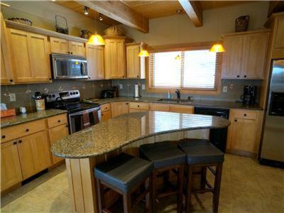 Waterford Townhome 22 - Steamboat Springs, CO 80487