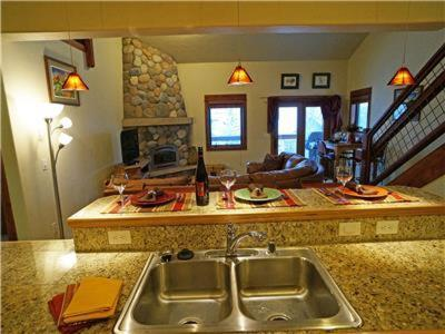 Pines At Ore House 301 Ph4 - Steamboat Springs, CO 80487