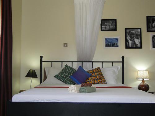 Hotel Carpe Diem Guesthouse
