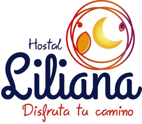 . Hostal Liliana
