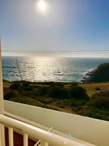 Sunset Beach House 2, 7630-766 Zambujeira do Mar
