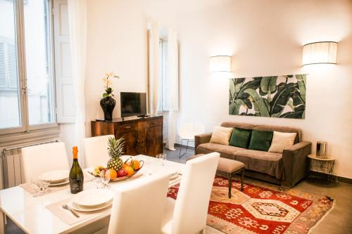 Hotel Hemeras Boutique House - Heart of Florence