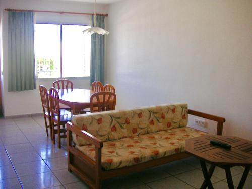 Casas Centro Formentera room photos