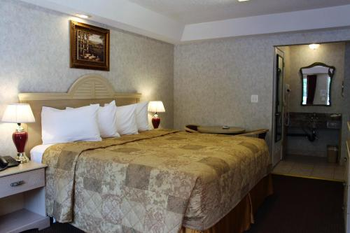 Country View Inn - Absecon, NJ 08205