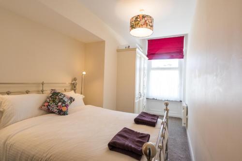 . Kingsway Apartment