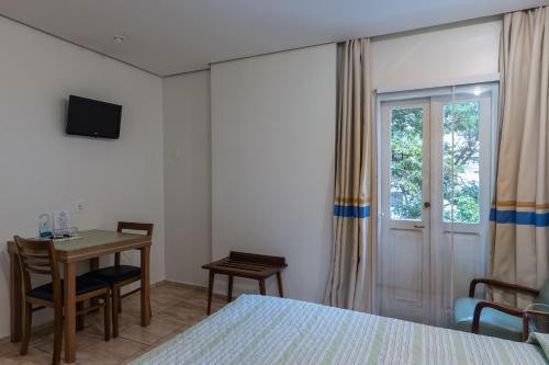 Photo - Cinelandia Hotel