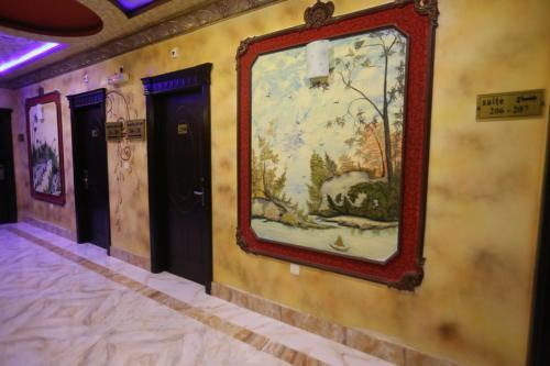 Tera Al Salam Hotel Main image 1